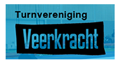 Turnvereniging-veerkracht
