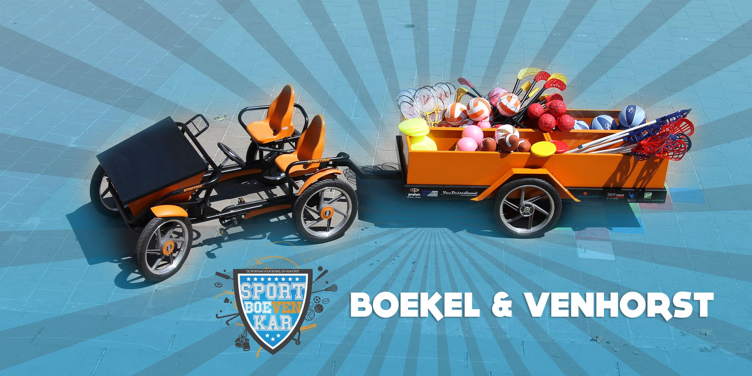 sportboevenkar-blauw1